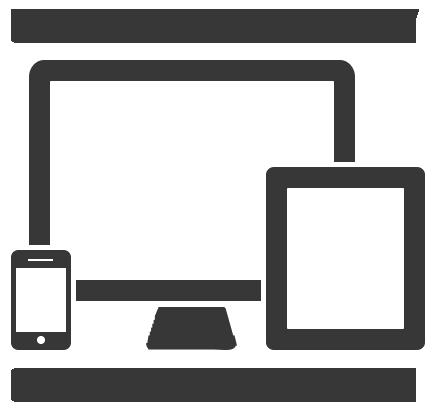 mobile compliant